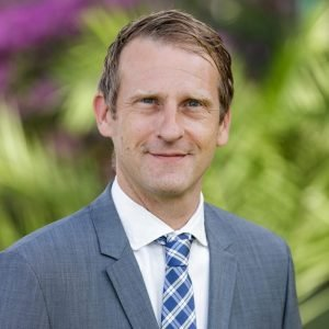 Chris-Eversden-messageprincipal