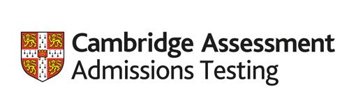 cambridge-assessment-admissions-testing-home