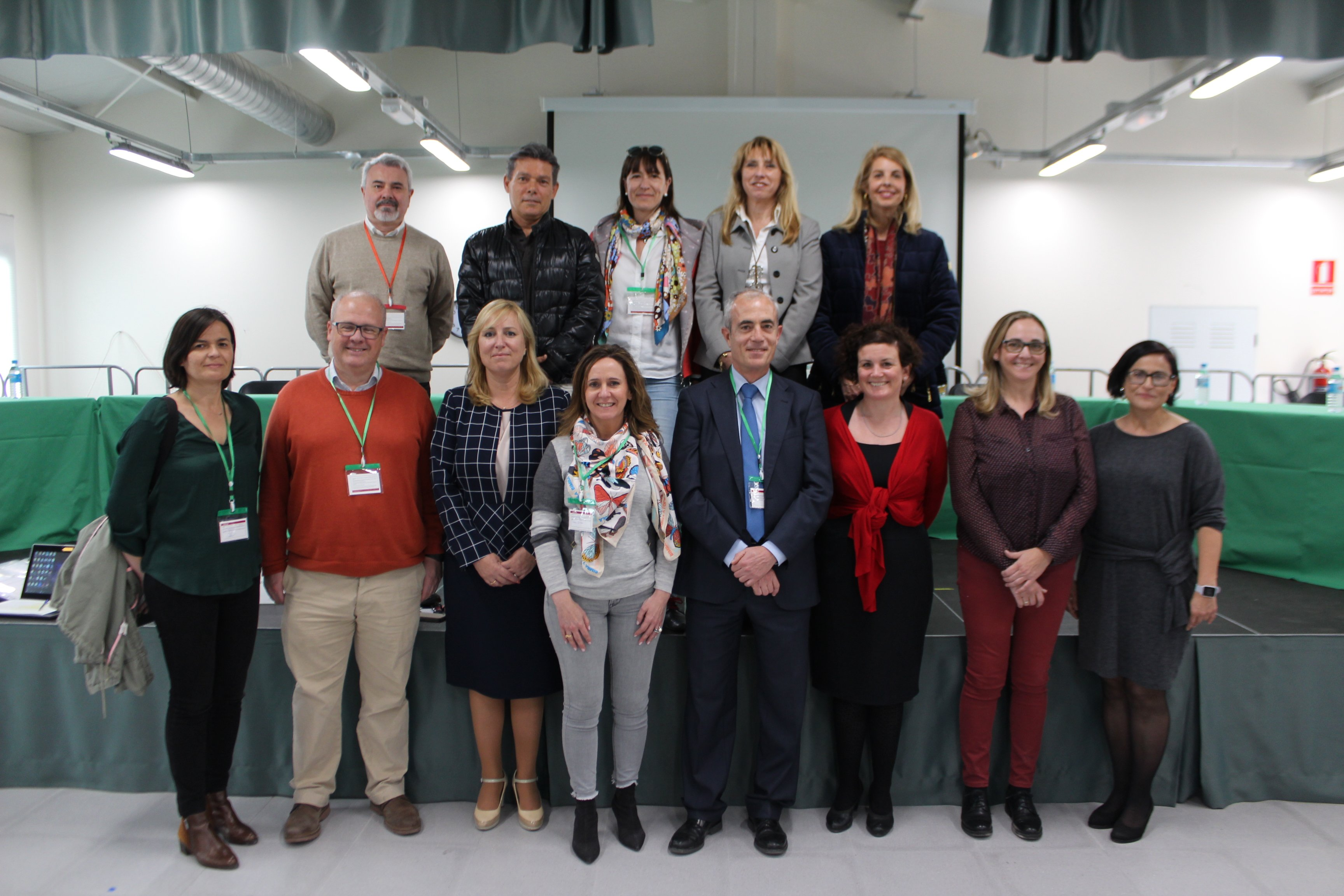 II ELIS Murcia Careers Day (15)