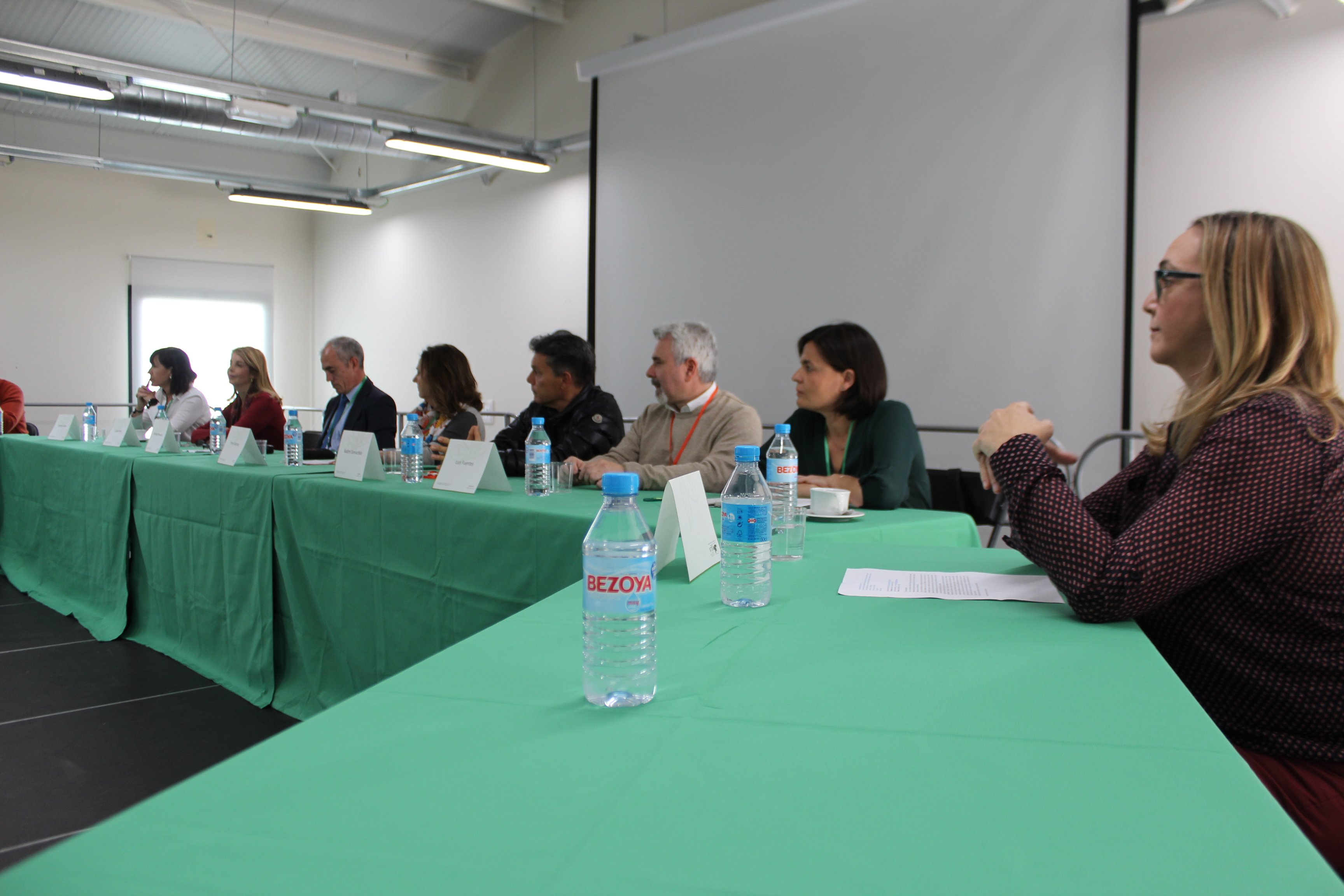 II ELIS Murcia Careers Day (16)